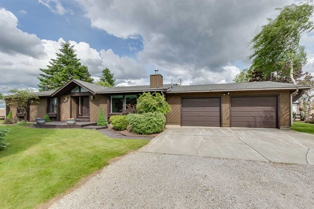 34510 N Spotted Rd, Deer Park, WA - USA (photo 1)