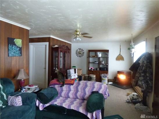 24 Cedar St N, Omak, WA - USA (photo 4)