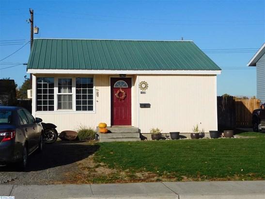 1609 Perkins, Richland, WA - USA (photo 1)
