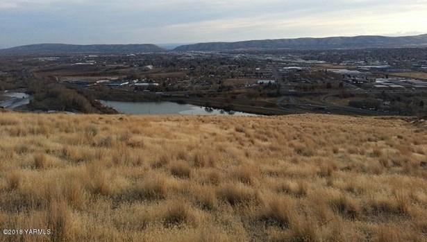 111 Hailey Pl, Yakima, WA - USA (photo 1)