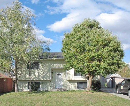 3307 E Courtland Ave, Spokane, WA - USA (photo 1)