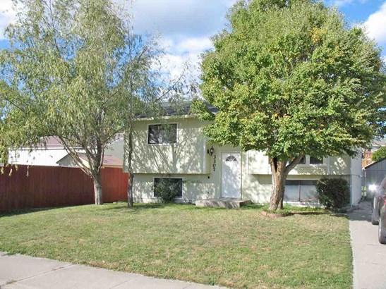 3307 E Courtland Ave, Spokane, WA - USA (photo 2)