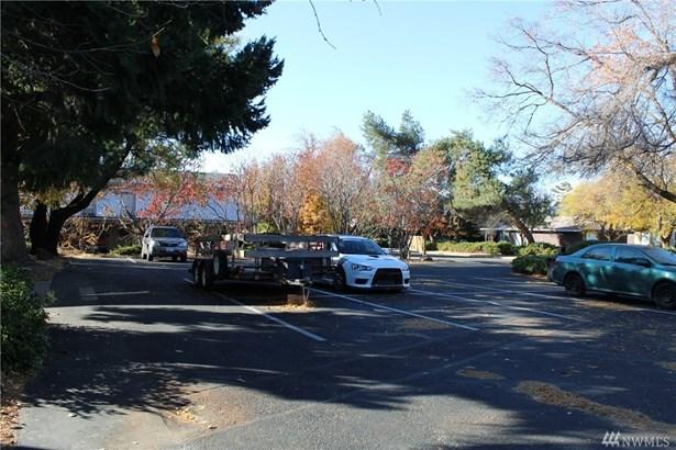 1602 N Brook Ct, Ellensburg, WA - USA (photo 3)