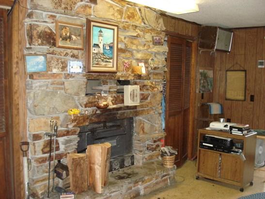 788 Old Kettle Falls Rd, Republic, WA - USA (photo 4)