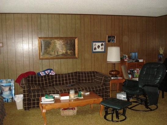 788 Old Kettle Falls Rd, Republic, WA - USA (photo 5)