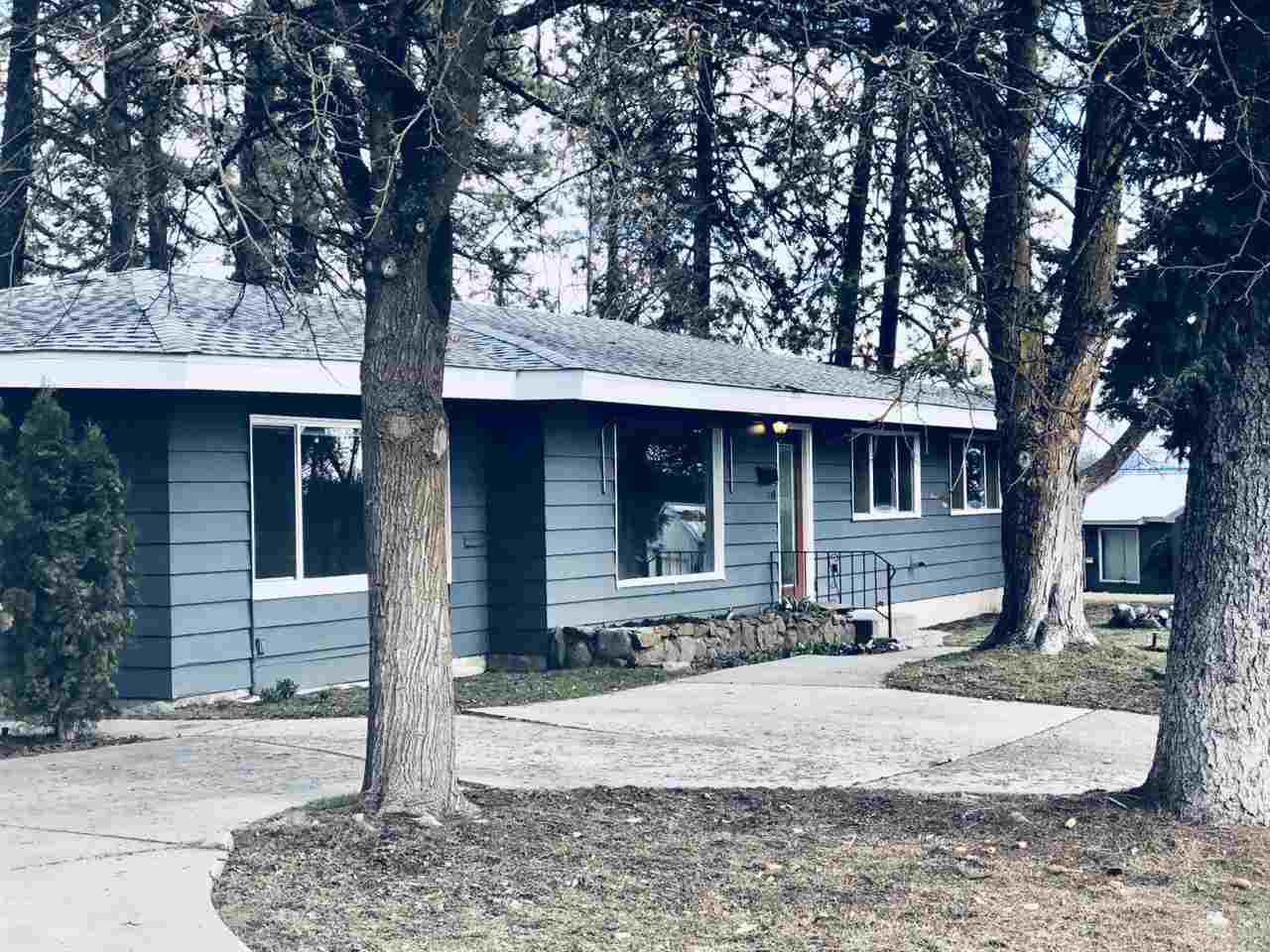 209 Cedar St, Cheney, WA - USA (photo 2)