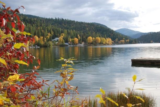 3001 N Deep Lake Boundary Rd, Colville, WA - USA (photo 2)