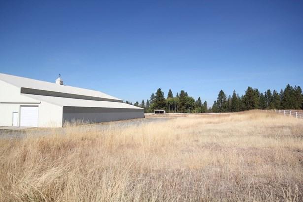 8222 S Ramona Rd, Spokane, WA - USA (photo 2)