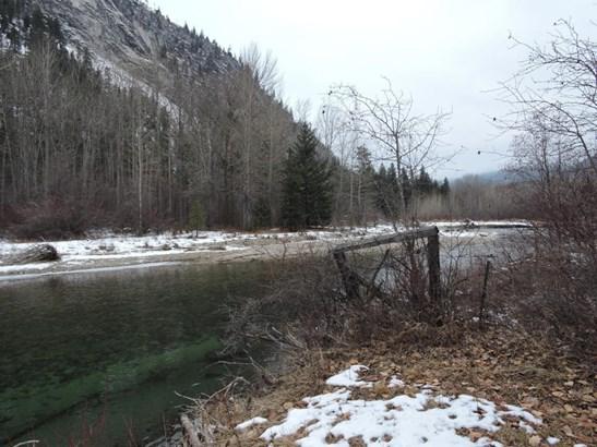 15898 Entiat River Rd, Entiat, WA - USA (photo 3)