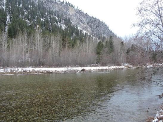 15898 Entiat River Rd, Entiat, WA - USA (photo 5)