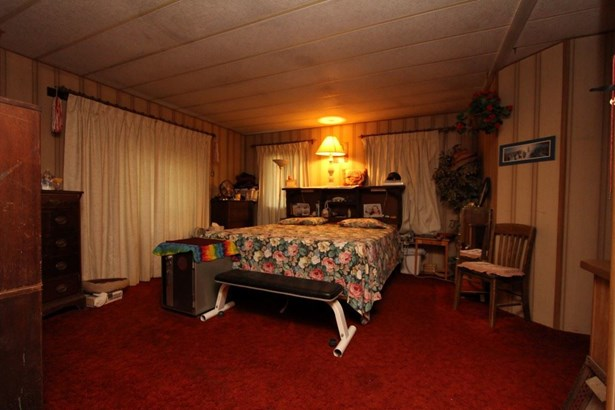 4616 Lyons Hill Rd, Springdale, WA - USA (photo 5)