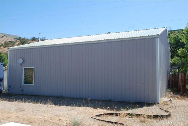 750 E Wapato Lake Road, Manson, WA - USA (photo 4)