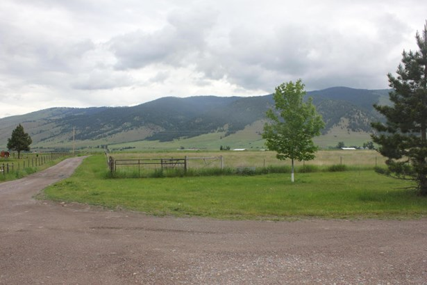 72092 Topsseh Lane, Arlee, MT - USA (photo 2)