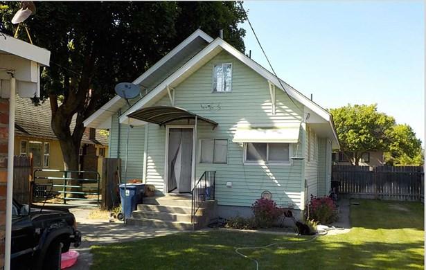 1924 E Wellesley Ave, Spokane, WA - USA (photo 2)