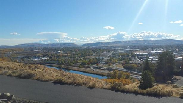 21 Hailey Pl, Yakima, WA - USA (photo 1)