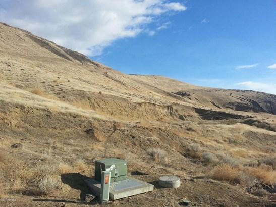 21 Hailey Pl, Yakima, WA - USA (photo 3)