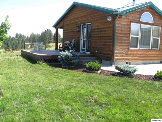 1580 Caribel Road, Kamiah, ID - USA (photo 1)