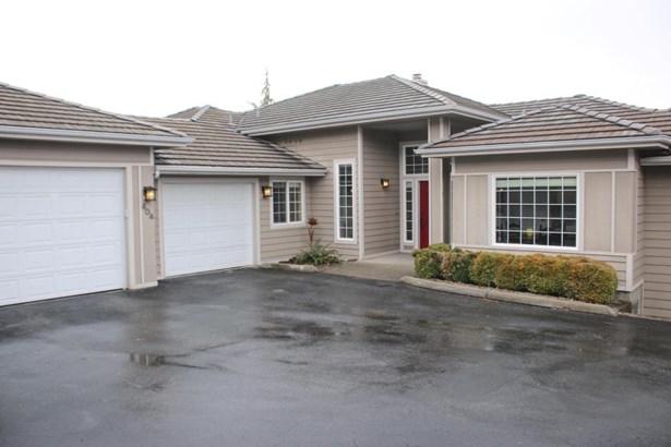 404 Stoneridge Dr, East Wenatchee, WA - USA (photo 3)