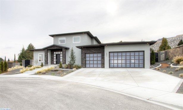 2275 Sky Meadows Ave, Richland, WA - USA (photo 1)