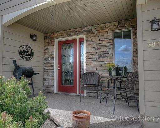 3872 Wild Rye, Helena, MT - USA (photo 3)