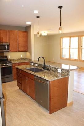 845 Wyoming Street Suite 302, Missoula, MT - USA (photo 2)