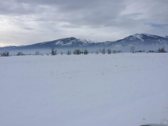 Lot 28 Arrow Hill Ranch Road, Hamilton, MT - USA (photo 2)