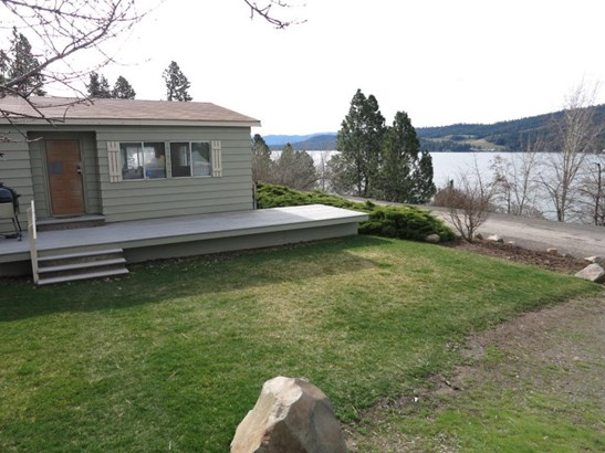 401 S Lakefront Ave, Harrison, ID - USA (photo 3)