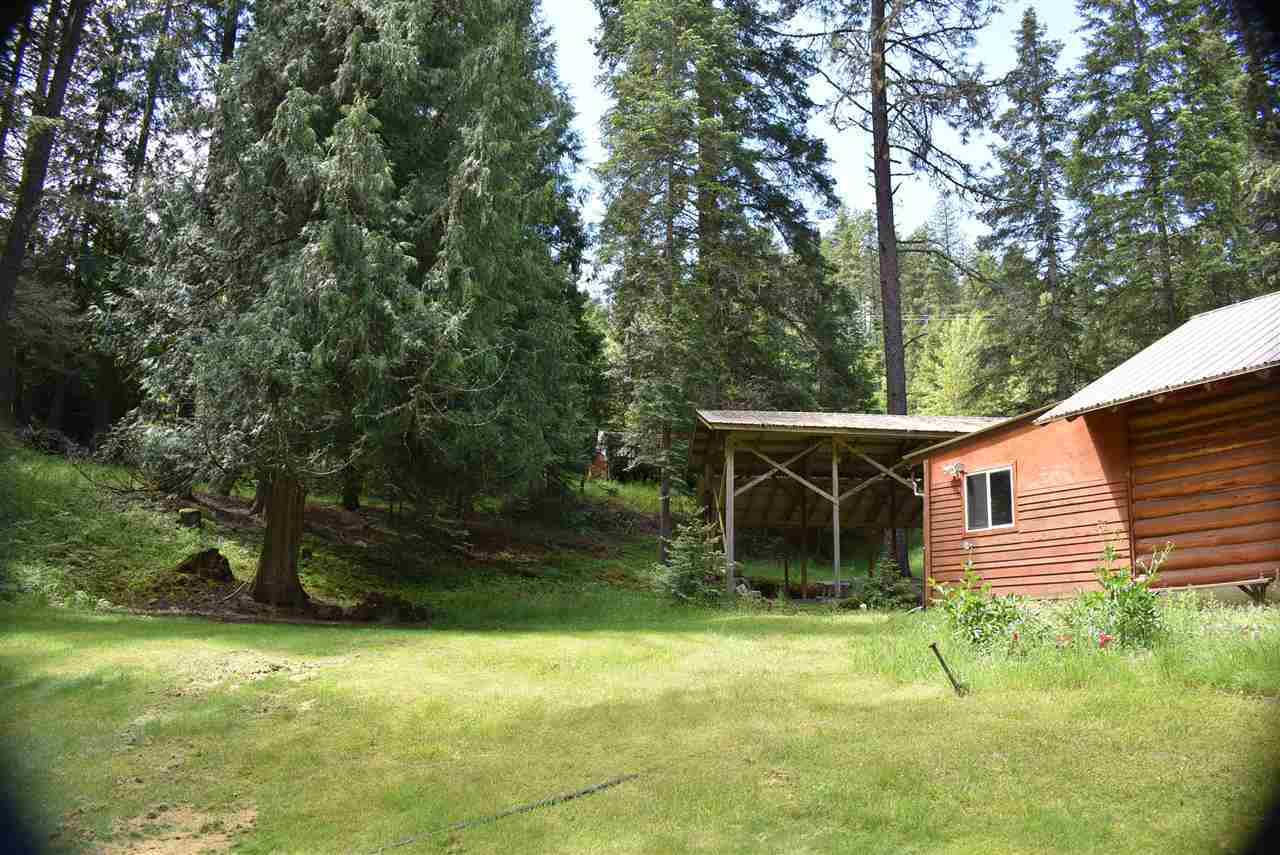 378 Clear Creek  Rd, Kooskia, ID - USA (photo 5)