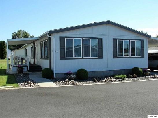 3610 15 Street  Space 32, Lewiston, ID - USA (photo 1)