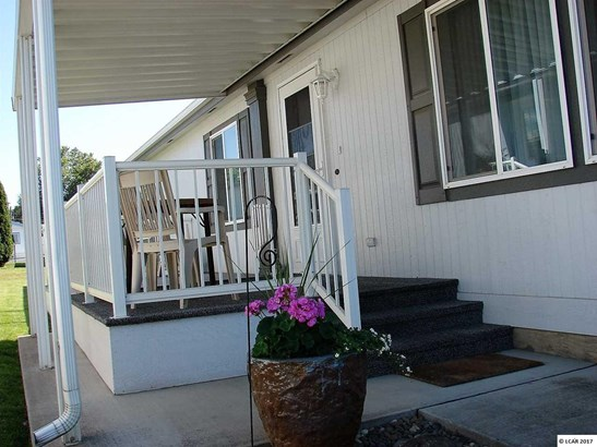 3610 15 Street  Space 32, Lewiston, ID - USA (photo 2)