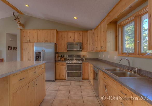 3250 Westhaven, Helena, MT - USA (photo 5)
