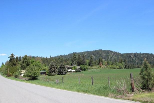 343 N Riley Creek Rd, Laclede, ID - USA (photo 3)
