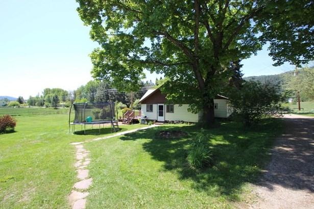 343 N Riley Creek Rd, Laclede, ID - USA (photo 4)