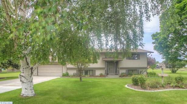 4721 W 10th Ave., Kennewick, WA - USA (photo 2)