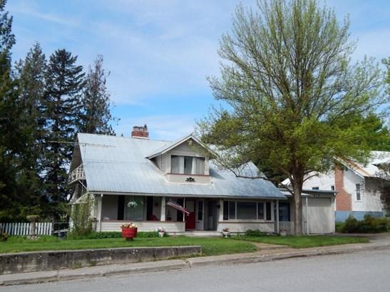 603 N Main St, Colville, WA - USA (photo 5)
