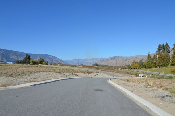 554 Cloudless Dr, Manson, WA - USA (photo 2)