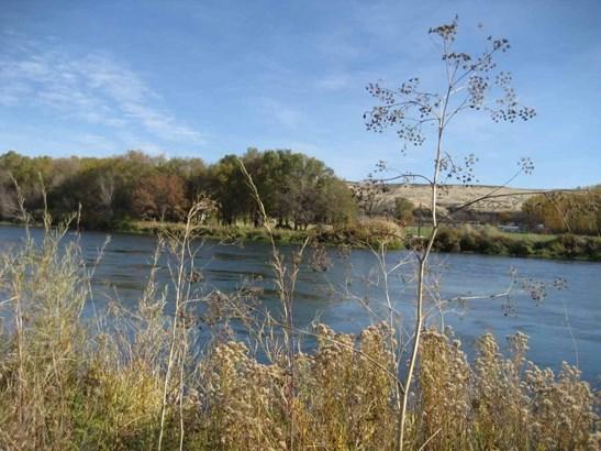 7502 E 449 Pr Ne, Benton City, WA - USA (photo 1)