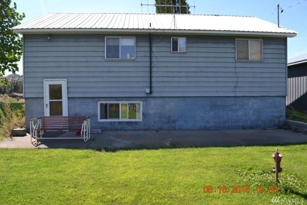 150 Oneil Rd, Oroville, WA - USA (photo 4)