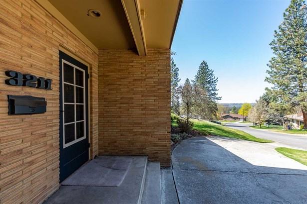 3211 W Daisy Ave, Spokane, WA - USA (photo 2)
