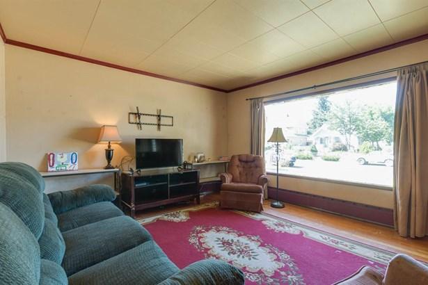 411 W Kiernan, Spokane, WA - USA (photo 4)