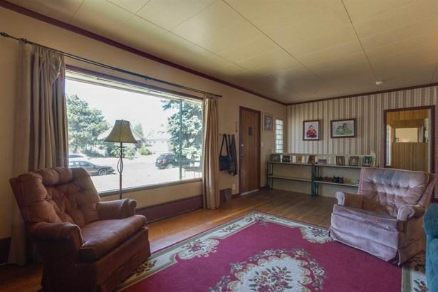 411 W Kiernan, Spokane, WA - USA (photo 5)