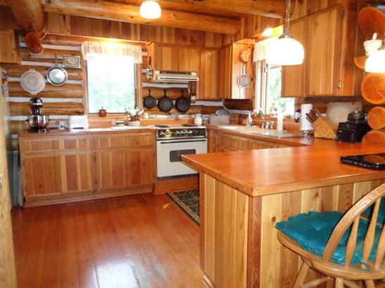 98 Tall Timber Ln, Republic, WA - USA (photo 3)