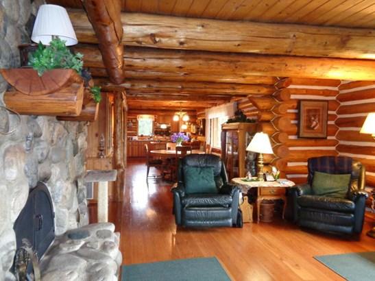 98 Tall Timber Ln, Republic, WA - USA (photo 5)