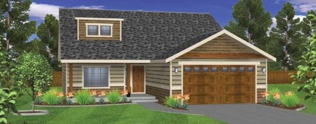14643 N Pristine Cir, Rathdrum, ID - USA (photo 1)