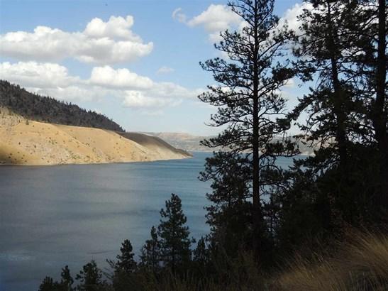 39410 Bluff Overlook Pt N, Lincoln, WA - USA (photo 2)