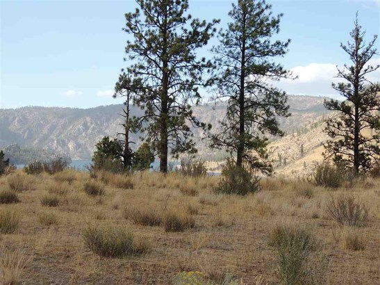 39410 Bluff Overlook Pt N, Lincoln, WA - USA (photo 5)