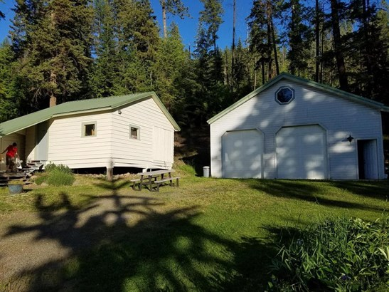 251 E Garfield Ave, Harrison, ID - USA (photo 3)
