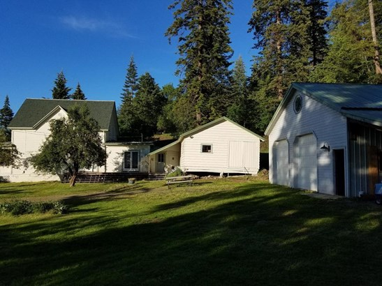 251 E Garfield Ave, Harrison, ID - USA (photo 4)