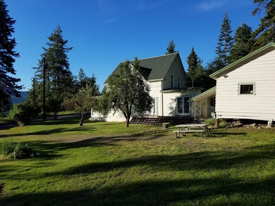 251 E Garfield Ave, Harrison, ID - USA (photo 5)