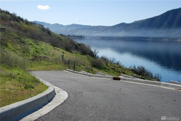 0 Lakeshore Dr Lot11, Manson, WA - USA (photo 4)